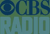 CBS Radio For Sale Les Moonves Alpha Cumulus