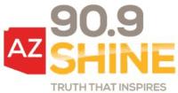 Radio Station Sales Translator Assignment 90.9 Shine-FM KGCB Educational Media Foundation