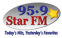 95.9 Star-FM KRSX Goldendale The Dalles 103.1