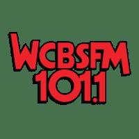 Scott Shannon WCBS-FM Z Morning Zoo Reunion Ross Brittain