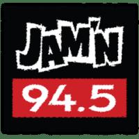 Ramiro Torres Jam'n Jamn 94.5 WJMN Boston Pebbles Hot 96.9