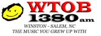 Davidson Media Charlotte Greensboro Durham Kansas City TLBC Media Holdings