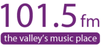 Radio Station Application Construction Permit Translator 101.5 Music Place WVMP Roanoke