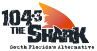 Ashely Owen Toast 104.3 The Shark 790 Ticket WAXY-FM Miami Alternative Miami