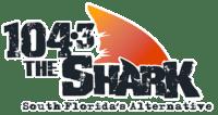 Ashely Owen Toast 104.3 The Shark 790 Ticket WAXY-FM Miami Alternative Miami