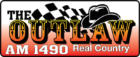 1490 The Outlaw Imus Chuck Hall Langley Speedway WXTG Hampton Norfolk
