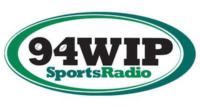 Josh Innes Show Hollis Thomas Spike Eskin 94.1 WIP Philadelphia CBS Sports