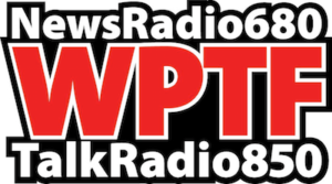 NewsRadio 680 WPTF 850 WPTK 104.7 Kix 102.9 WKIX-FM Raleigh Curtis Media Group
