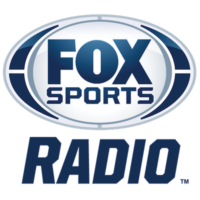 Fox Sports Radio Clay Travis Outkick The Coverage Furman North