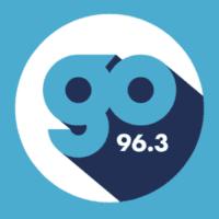 Go 96.3 KTWN Minneapolis BringMeTheNews Rick Kupchella