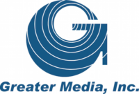 Greater Media Buzz Knight Program Development