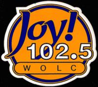 Joy 102.5 WOLC-FM Princess Anne Salisbury Ocean City WBOC-TV 16 Draper Holdings