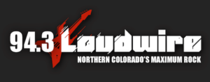 94.3 Loudwire The X Alternative Spin Townsquare Media