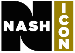 Nash Icon 104.7 WELJ Montauk New London