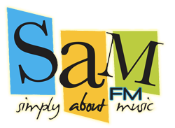 SAM FM Simply About Music Westwood One Jack 95.3 Ottawa WOJL Louisa