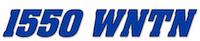 Radio Station Translator Application Construction Permit 1550 WNTN Newton Boston