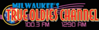100.3 The Party True Oldies Channel Milwaukee 1290 WZTI
