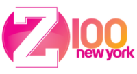 Mo Bounce Z100 WHTZ New York afternoons JJ Kincaid