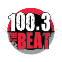 100.3 The Beat W262BL Mobile