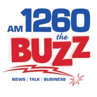 AM 1260 The Buzz WBIX Boston Salem Media Michael Medved Dennis Prager