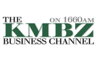 1660 KUDL Kansas City Fox Sports The Score