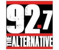 92.7 The Alternative V99.1 Boise Impact Radio Group