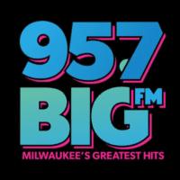 Oldies 95.7 Big BigFM WRIT Milwaukee