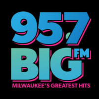 Oldies 95.7 Big BigFM WRIT Milwaukee