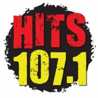 Hits 107.1 W296AI WQKS-HD3 Montgomery Bluewater Broadcasting