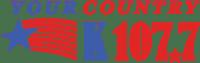 Your Country K107 K107.7 WKHI Big Classic Rock 98.5 WGBG Salisbury Ocean City