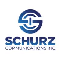 Gray Television Schurz Communications South Bend WSBT Lafayette Rapid City
