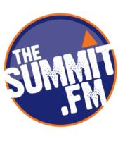 91.3 The Summit WAPS Akron Brad Savage 106.1 The Corner WCNR Charlottesville