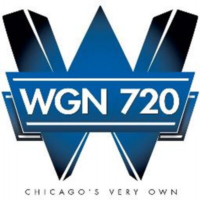 720 WGN Chicago Bob Sirott Marianne Murciano Bill Wendy Steve Cochran
