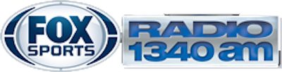 1340 fox sports radio