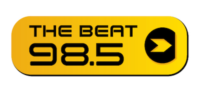Xavier's World 98.5 The Beat KBBT San Antonio Hot 105.7 San Francisco Jonny Ramirez 107.5 KXTN