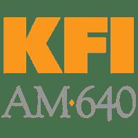 640 KFI Los Angeles Bill Carroll Gary Shannon John Ken Tim Conway Jr.