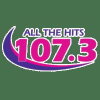 Louie Diaz Jan Jeffries Cumulus All The Hits 107.3 WRQX Washington 94.7 WLS-FM