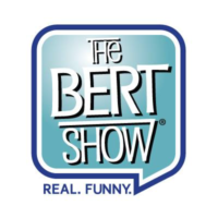 The Bert Show Q100 Bert Weiss Jeff Dauler Jenn Hobby Star 94 WSTR Atlanta
