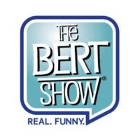 The Bert Show Q100 Bert Weiss Jeff Dauler Jenn Hobby Star 94 WSTR Atlanta