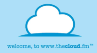 96.9 The Cloud FM 1550 KBUD Denver Boulder Chuck Lontine Marconi Media