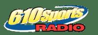 610 Sports KCSP Kansas City Royals Network