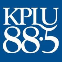 88.5 KPLU Tacoma 94.9 KUOW-FM Seattle Pacific Lutheran University of Washington NPR Jazz