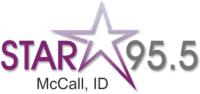 Star 95.5 KUJJ McCall Alexandra Communications