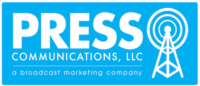 Press Communications LLC 105.5 Atlantic Highlands Monmouth Ocean