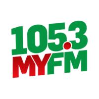 105.3 MyFM 94.3 94.5 1270 WTLY Tallahassee