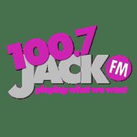 100.7 JackFM KFMB-FM San Diego SDLocal Jack Frost Dave Shelly Chainsaw