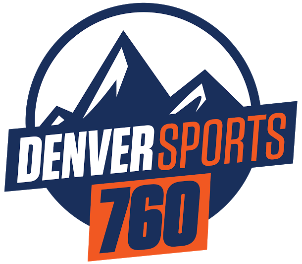 KDSP Denver To Becomes All-Broncos Orange & Blue Radio