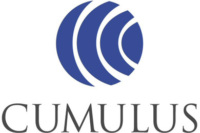 John Dimick Cumulus Lincoln Financial Media