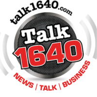 Talk 1640 Radio Disney KDZR Portland Mike Gallagher Salem