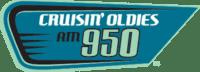Cruisin Oldies 950 KRWZ Denver KSE Media Ventures